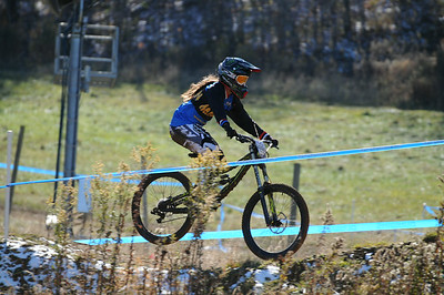 2013 DH Nationals 1 186