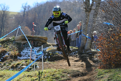 2013 DH Nationals 1 074