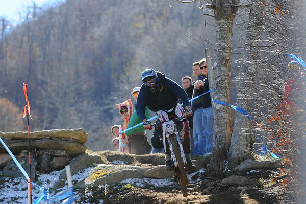 2013 DH Nationals 1 106