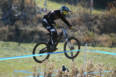 2013 DH Nationals 1 160