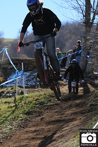 2013 DH Nationals 1 117