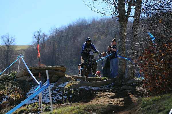 2013 DH Nationals 1 108
