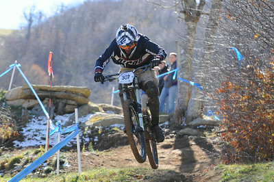 2013 DH Nationals 1 127