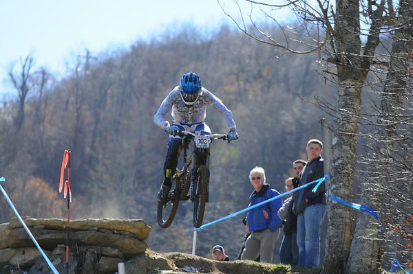 2013 DH Nationals 1 131