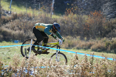 2013 DH Nationals 1 193