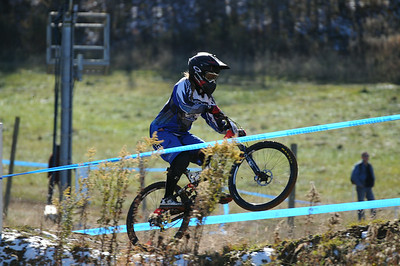 2013 DH Nationals 1 201