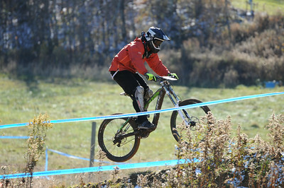 2013 DH Nationals 1 189