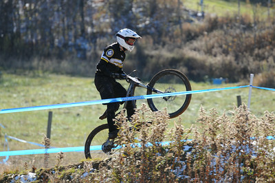2013 DH Nationals 1 175