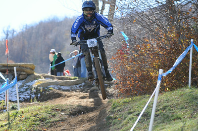 2013 DH Nationals 1 112