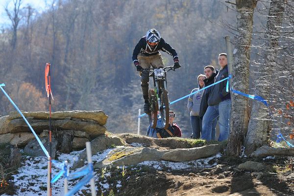 2013 DH Nationals 1 124
