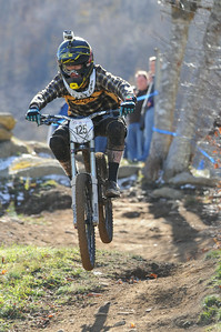 2013 DH Nationals 1 060