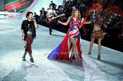 Patrick Stump, Taylor Swift