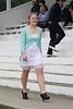 Fashion 012