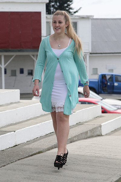 Fashion 013