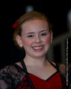 Hannah NM4_4593