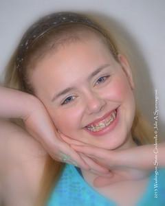 Hannah NM4_4549