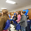2013 Westport Health and Business Expo