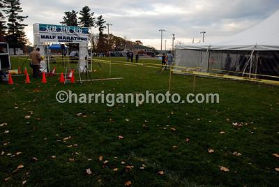2013 White Mtn Milers Half Marathon