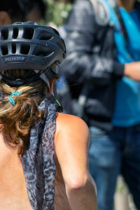 2013 World Naked Bike Ride - San Francisco ref: cf501fc0-dd72-489b-a40a-99158dd08c08