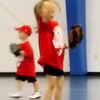 Opening day, 2013 YMCA T Ball League
