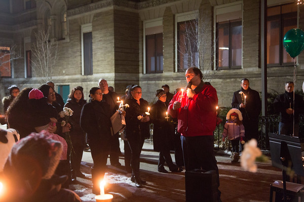 2013-01 | Candlelight Vigil for Newtown Victims 79
