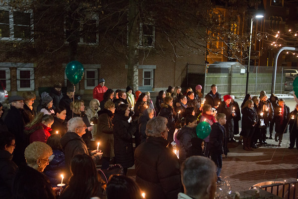 2013-01 | Candlelight Vigil for Newtown Victims 134