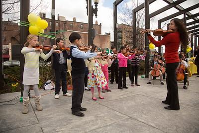 Boston String Academy - 2013-04-14 at 12-34-39