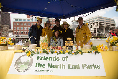 Friends of the North End Parks (FOTNEP) - 2013-04-14 at 12-24-41