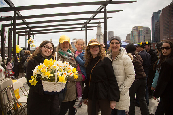 NEMPAC Joins in Celebrating Daffodil Day - 2013-04-14 at 12-55-38