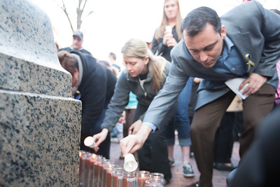 2013-04 | North End Societies Candlelight Procession & Vigil for Marathon Victims 341 - 2013-04-21 at 18-51-47