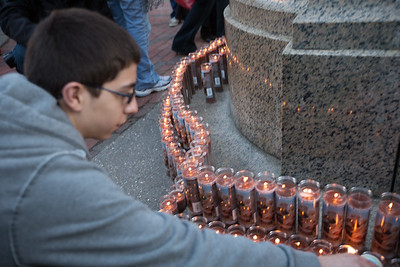2013-04 | North End Societies Candlelight Procession & Vigil for Marathon Victims 376 - 2013-04-21 at 18-54-31