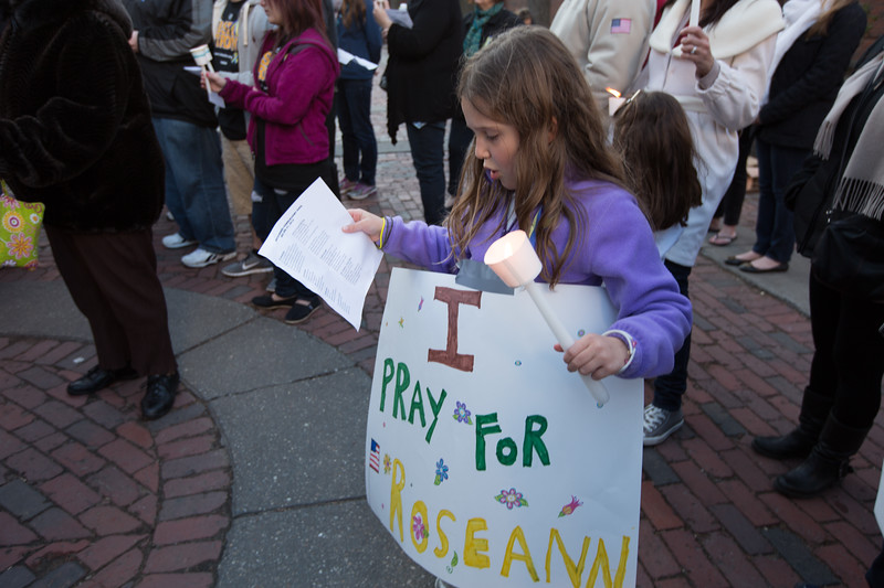 I Pray for Roseann at Vigil - 2013-04-21 at 18-36-44
