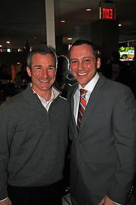 Stephen Passacantilli (left) and Rep - 2013-04-09 at 18-25-50