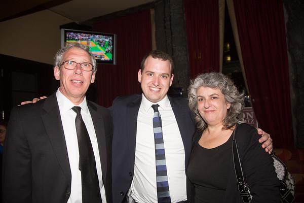 2013-04   Rep Aaron Michlewitz Fundraiser 21
