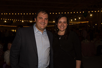 Philip and Daniella Frattaroli - 2013-05-10 at 21-19-43