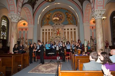 Ave Maria Concert - May 2013 78 - 2013-05-11 at 19-12-42
