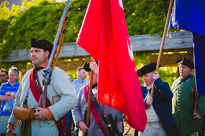 Remembering Veterans from the American Revolution - 2013-05-27 at 18-38-21
