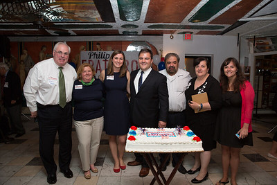 Philip Frattaroli Campaign Kick-off for City Councilor At-Large - May 2013 65 - 2013-05-29 at 19-26-15
