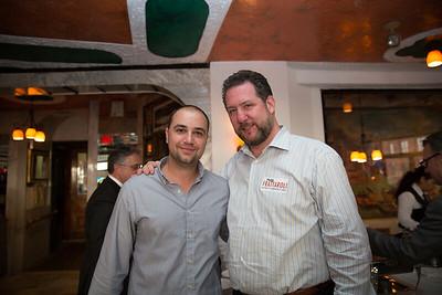 Nicholas Frattaroli and Jason Aluia - 2013-05-29 at 19-07-39