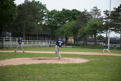 2013-06 | North2South Baseball Classic 42 - 2013-06-24 at 19-00-10