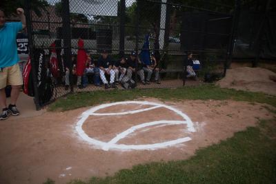Warm up batters circle - 2013-06-24 at 18-49-43