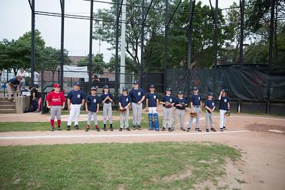 North End Baseball Team - 2013-06-24 at 18-53-56
