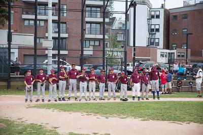 2013-06 | North2South Baseball Classic 11 - 2013-06-24 at 18-52-29