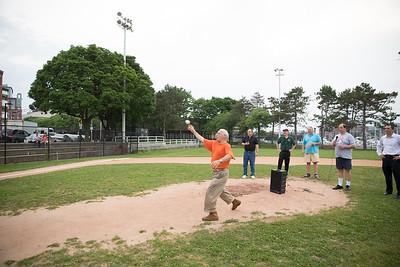 2013-06 | North2South Baseball Classic 23 - 2013-06-24 at 18-54-45