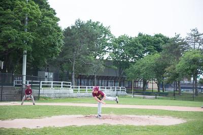 2013-06 | North2South Baseball Classic 56 - 2013-06-24 at 19-12-37