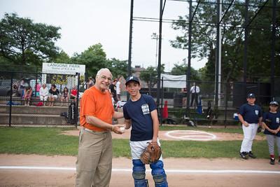 2013-06 | North2South Baseball Classic 27 - 2013-06-24 at 18-55-01