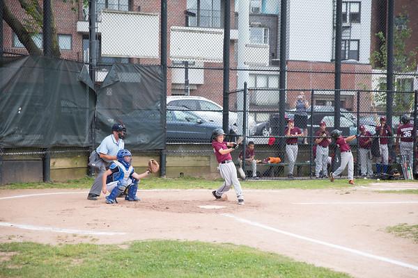 2013-06 | North2South Baseball Classic 44 - 2013-06-24 at 19-00-25