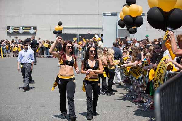 Rally with the Bruins Girls - 2013-06-21 at 11-28-02