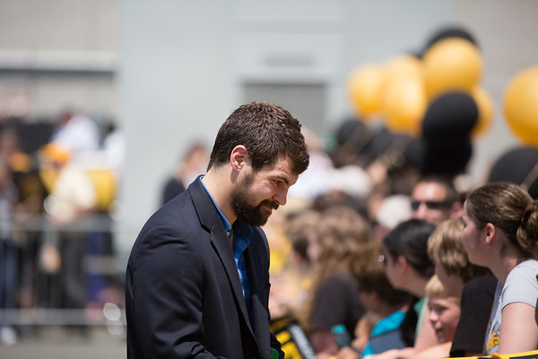 2013-06 | Boston Bruins Send Off to Chicago from TD Garden 122 - 2013-06-21 at 11-55-51