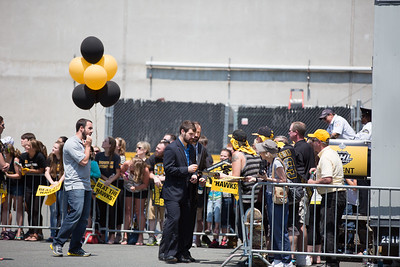 2013-06 | Boston Bruins Send Off to Chicago from TD Garden 147 - 2013-06-21 at 11-53-01